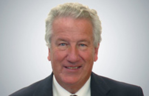 Minister David Mowat to oversee NHS dentistry