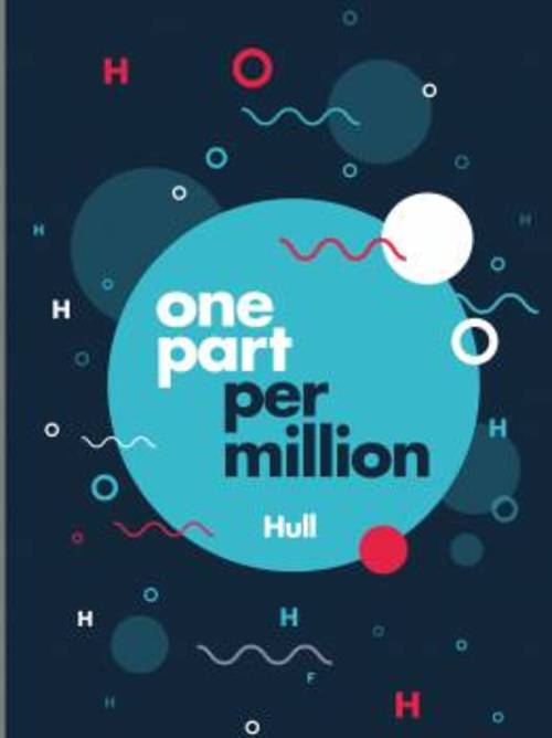 Hull City Council moves towards water fluoridation