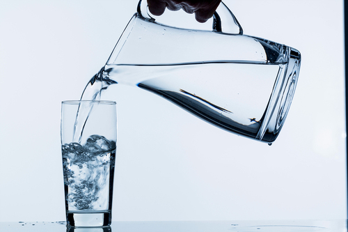 Restaurants told to give children tap water