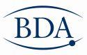 BDA: Six points to reject ARF hike