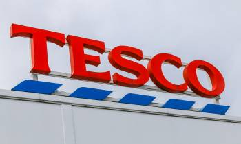 Tesco to axe drinks with added sugar
