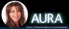Facial Aesthetics – Education, Confidence and Marketing