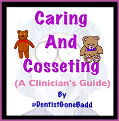 Caring & Cosseting