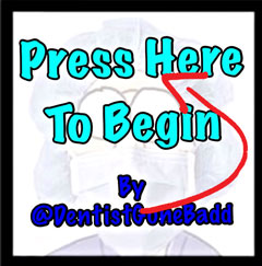 Press here to begin