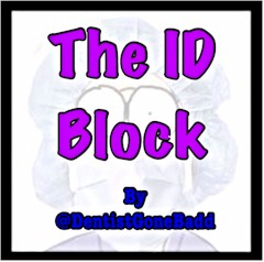 The ID Block