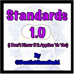 Standards 1.0