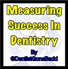 Measuring Treatment Success