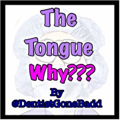 The Tongue