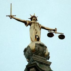 BDAs Judicial Review is fast-tracked