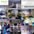 Dental Associate Great practice, facilities, support.