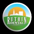 Associate Dentist - Ruthin, North Wales