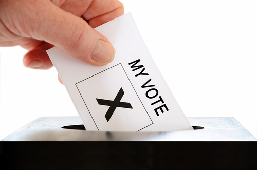 BDA Board election results announced