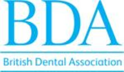 BDA honours outstanding dentists for 2017