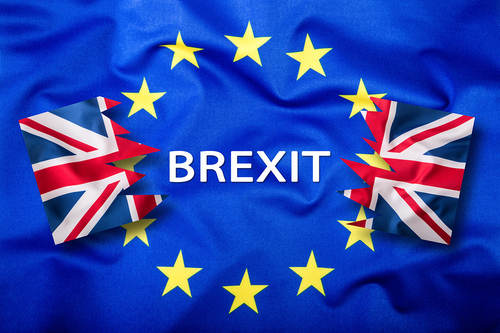BDIA leads initiative on Brexit