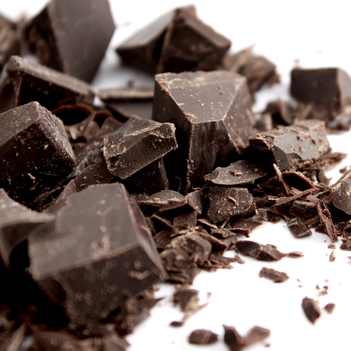 NHS to target super-sized chocolate bars