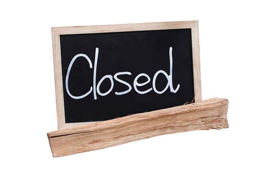 Cheltenham practice closes after CQC inspection