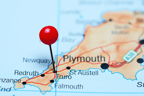 Over 14,000 people on GDP waiting lists in Cornwall