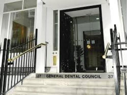 GDC appoints new clinical dental advisers