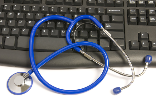 Call for GPs to charge for -extra services-