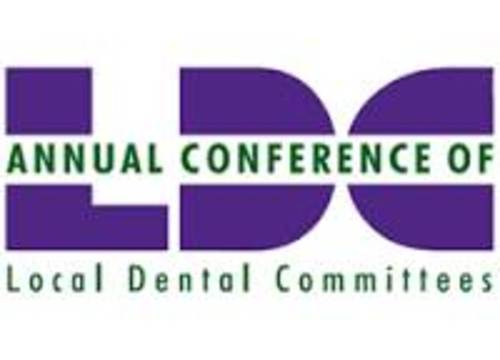 Strong debate expected at LDC Conference