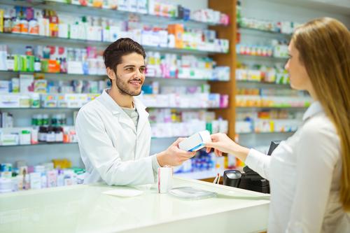 NHS England to curb prescription costs