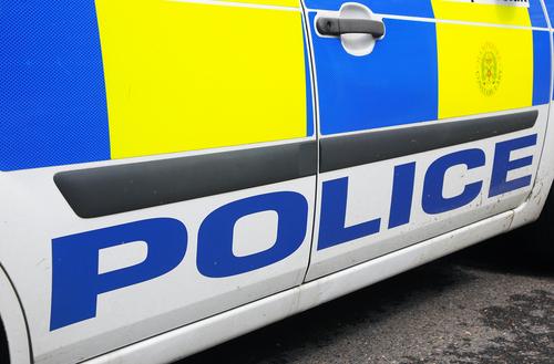 Sheffield dental student arrested on terrorism charges