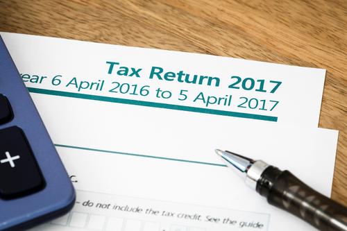 Making Tax Digital is delayed until 2020