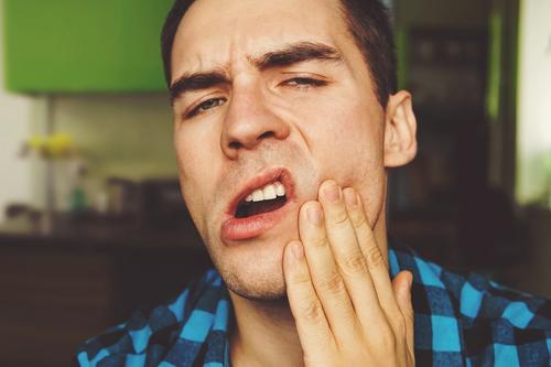 BDA slams Government over dental access