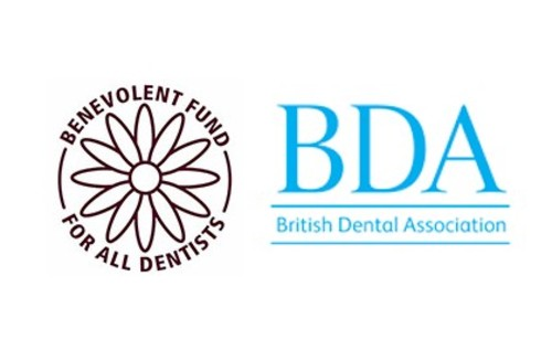 BDA Ben Fund AGM passes off peacefully