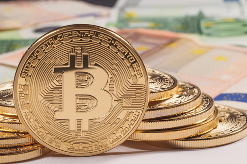Bitcoin arrives in USA dentistry
