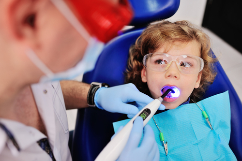 New amalgam restrictions from July 1st - advice