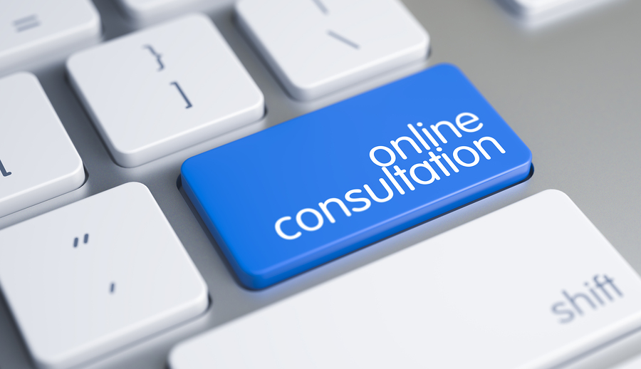 Consultation on indemnity cover launched