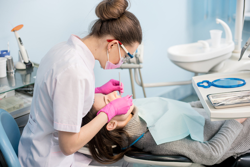 Bupa acquires more dental practices