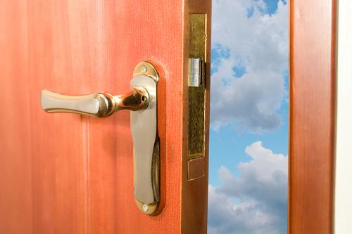 CQC opening its door to change