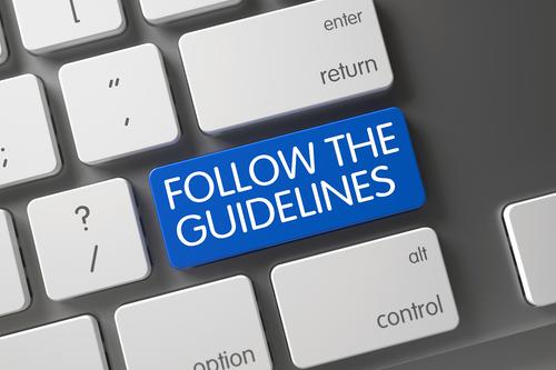FGDP dementia guidance goes online
