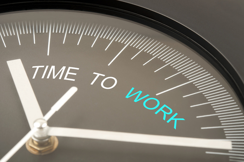 Report finds dentists work more hours, but have lower morale