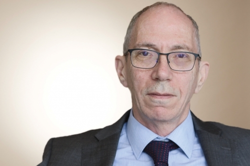 Ombudsman bids to take over NHS complaints