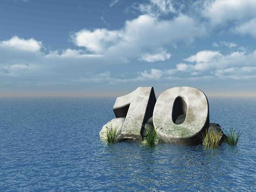 NHS10-year plan leaves dentistry on the rocks