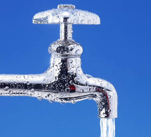 Alaskan city will rethink decision to abandon water fluoridation