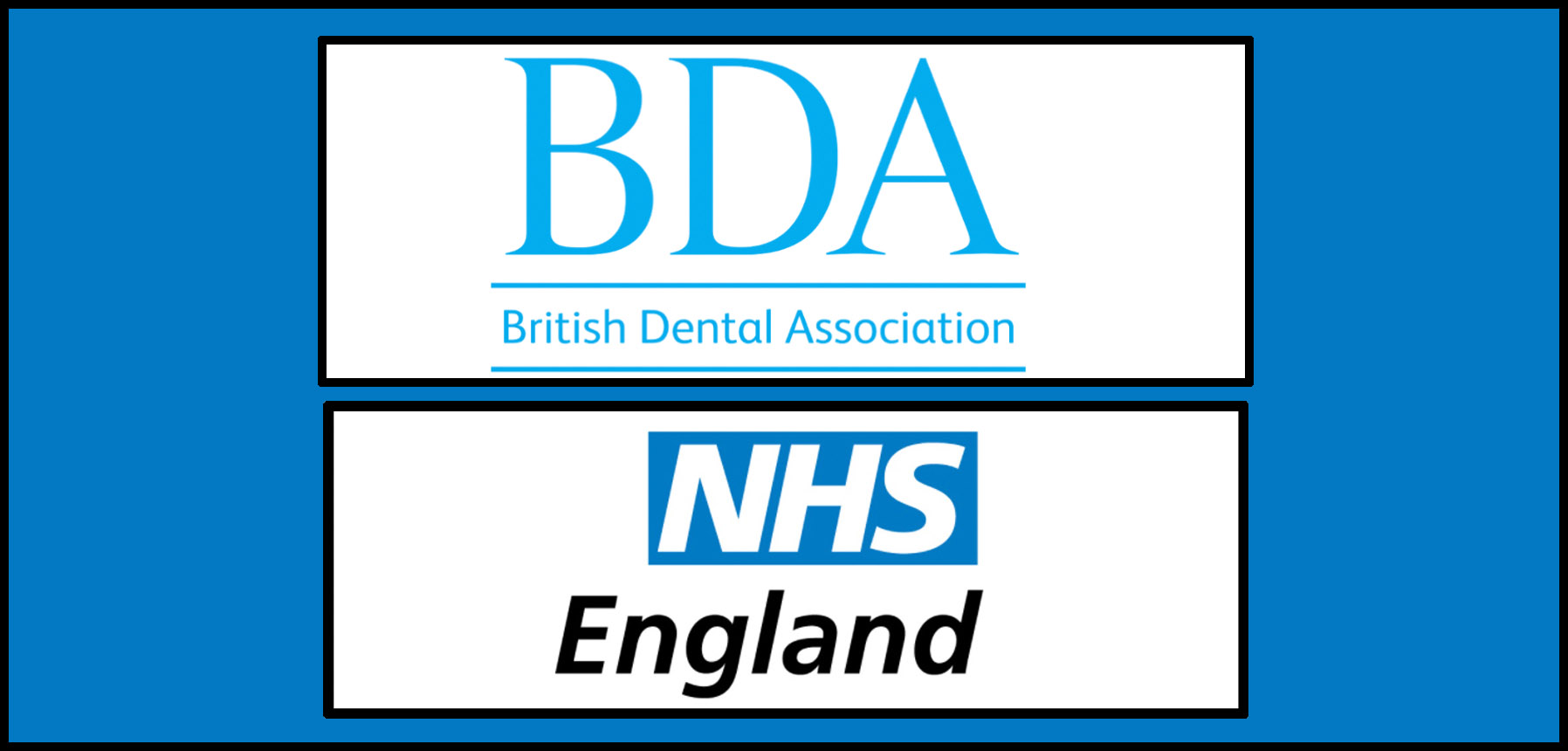 Increase In Activity Threshold 'Not Acceptable' Says BDA