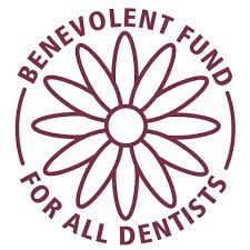 BDA Benevolent fund logo