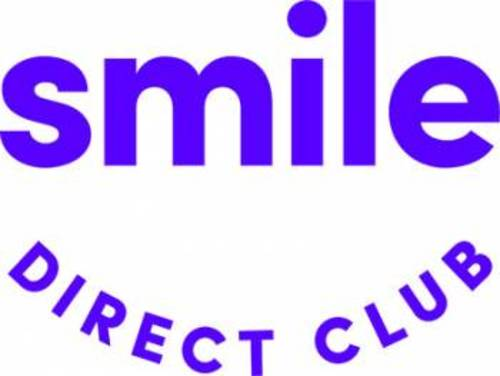 Smile Direct Club to open in Britain