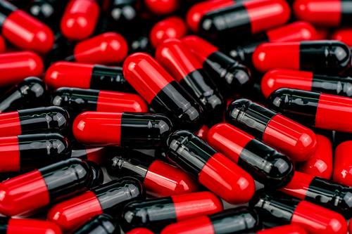 Antibiotic prescribing for dental conditions rose during Covid lockdown