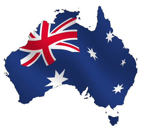 COVID-19: Update: August 10: Australia and Parliamentary Questions