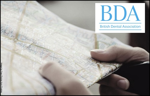 BDA Calls For Roadmap On Relaxation Of Restrictions