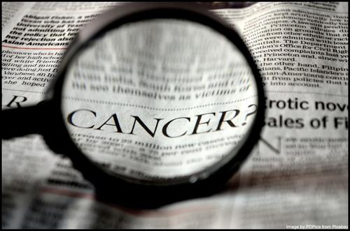 Fury Over Churchill Cancer Gaffe Amid Calls For Apology
