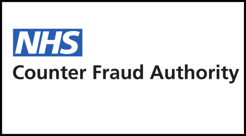 False Declarations That Staff Have Been Paid Fully May Lead To Fraud Investigations