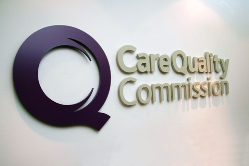 Rise of 13% in CQC fees for 2019/20 confirmed