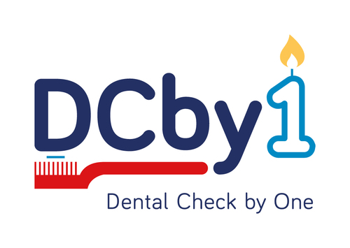New website for Dental Check by One Campaign launched