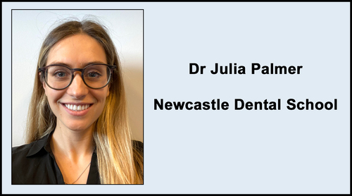 Primary Care Dentists To Help With Research On TMD In Youngsters